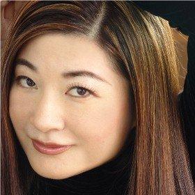 Kailin Gow on Muck Rack