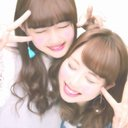 ☆MIKU☆ (@0812kis) Twitter