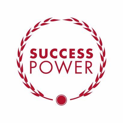 Success Power