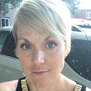 Melissa Blessington - @MelissaBlessin2 - Twitter