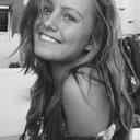 Christina Mielow
