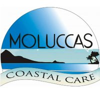 MoluccasCoastalCare