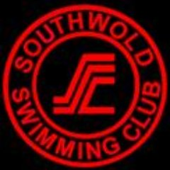 Image result for southwold swimming club