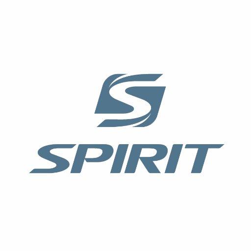 @SpiritFitness_