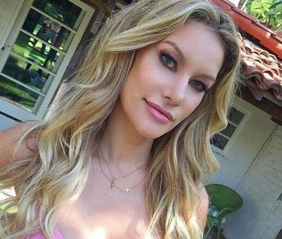 Pussy Selfie Susan Holmes  naked (41 images), Twitter, panties