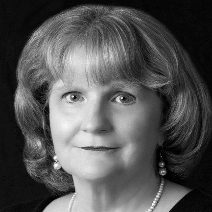 Joan Whitman Hoff
