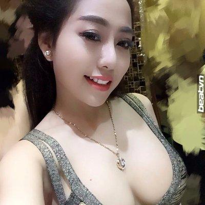 hot girls full nangi photos