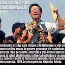 EL HEROE DEL PERÚ (@5dabril) Twitter