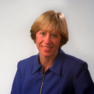 Linda Robertson on Muck Rack