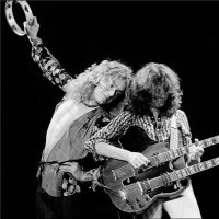 Classic Rock In Pics