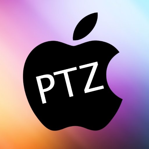 ProTechZone on Twitter: