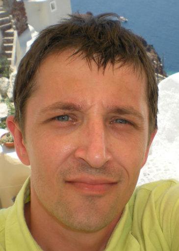 Dusan Stojanovic net worth salary