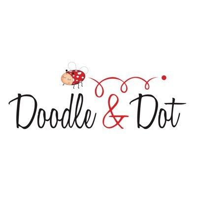 Doodle & Dot