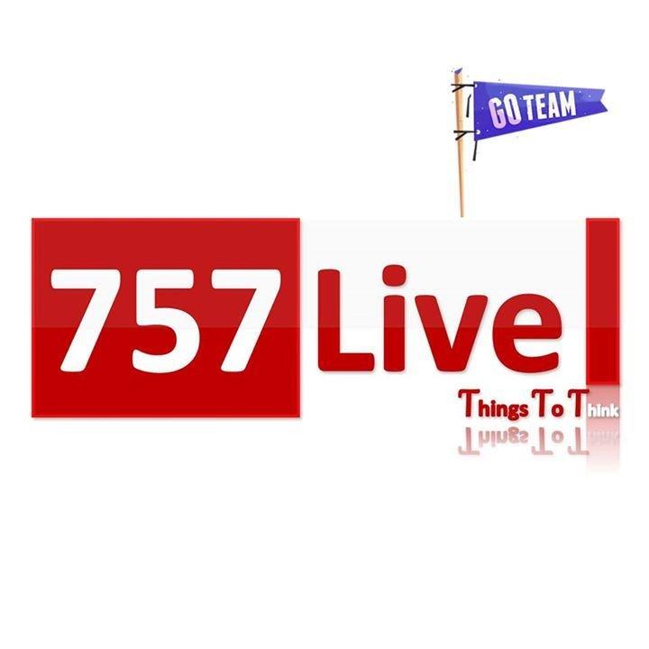 757Live France