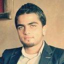 eng. mohammed ismail (@0599921721) Twitter