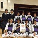 ☆Nana☆ (@11nn11aa_nana) Twitter