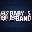 My Baby's Blues Band (@0TVu0BvOZeFvQy4) Twitter