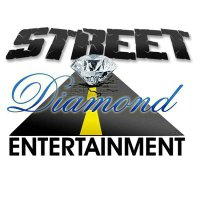 streetdiamond's Twitter Account Picture