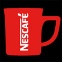 NescafePH