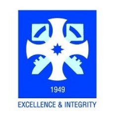 PGDM(General Management) at XLRI Jamshedpur on Twitter