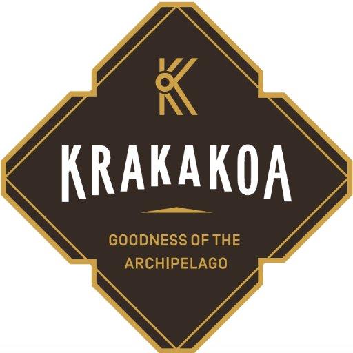 @krakakoa_id