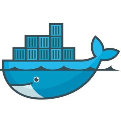 DockerNYC
