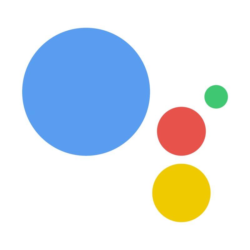 Google Pixel on Twitter: