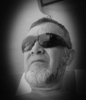 Salvador navarro salvado82819308 twitter for Salvador navarro