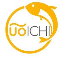 UOICHI【アプリで鮮魚販売】