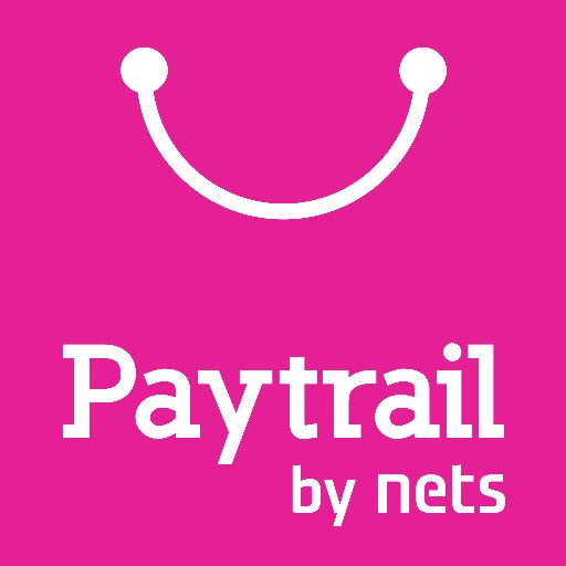 Paytrail Status