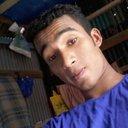 RM Rakib (@005451_01722) Twitter