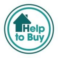 Help to Buy Midlands | Social Profile