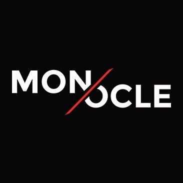 @Monocle_Sol