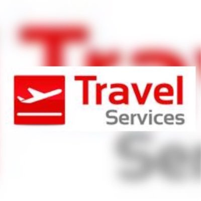@TRAVELSERVICESS