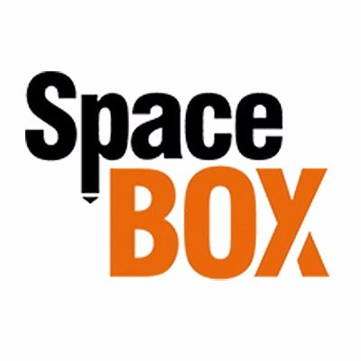 @Spacebox_SA
