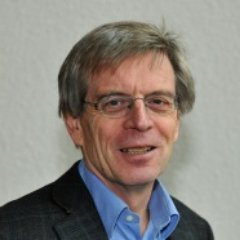 Jan Ploeger