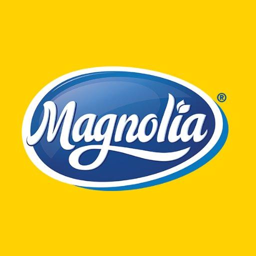 @MagnoliaCSPH