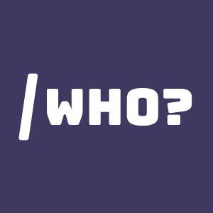whoishiringio