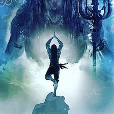 Image result for raavan