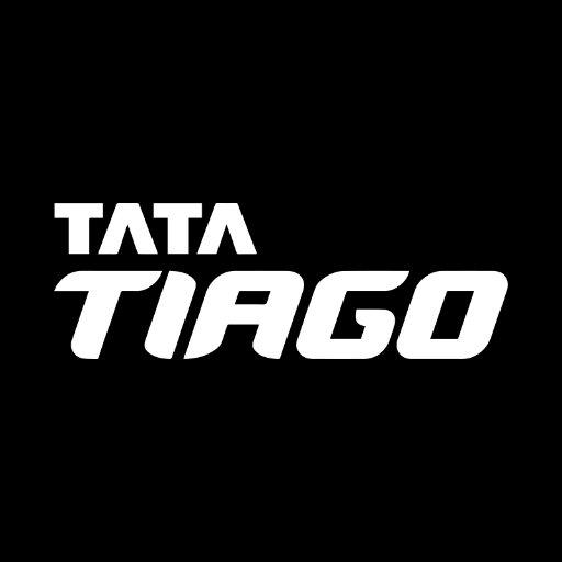 @tiagotatamotors