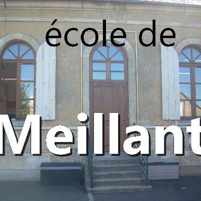 Ecole De Meillant On Twitter Aujourd Hui Nous Avons Dessine Des