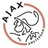 The profile image of ajax_tweets