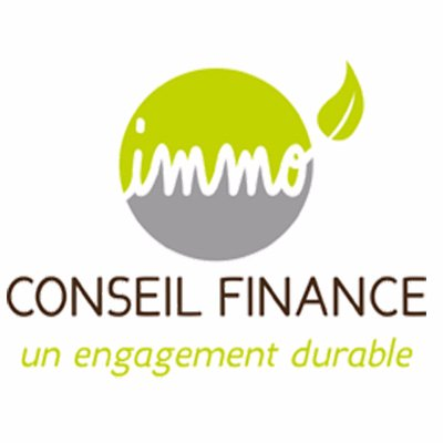 Immo conseil finance immoconseilf twitter for Conseil immo