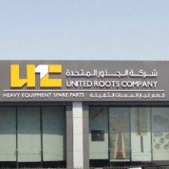 United Roots Company (@UnitedRootsCo)   Twitter