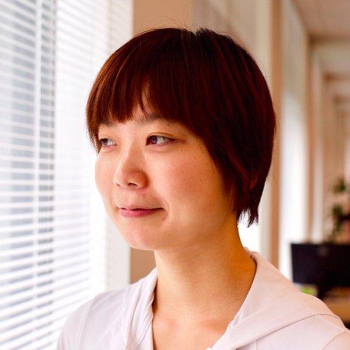 Junko Nakayama