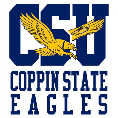 Coppin State University >> Coppin Sports Coppinsports Twitter