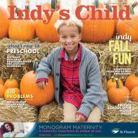 Indy's Child | Social Profile