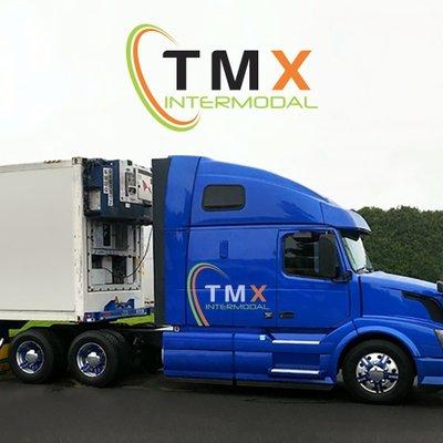 TMX Intermodal on Twitter: