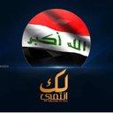Suhaib Albasheer (@22Suhayb) Twitter