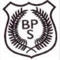 Boghall Primary Sch